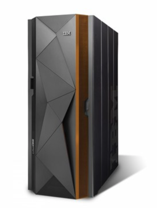 Why Permissioned Blockchains Need LinuxONE – Mainframe Debate